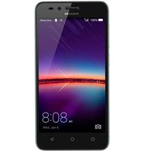 Huawei Y3 II LTE 8GB Dual SIM Mobile Phone